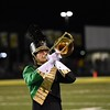 Saydel Band 2015 - Chariton Game 017
