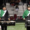 Saydel Band 2015 - Chariton Game 007