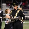Saydel Band 2015 - Chariton Game 012