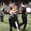 Saydel Band 2015 - Chariton Game 013