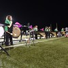 Saydel Band - Knoxville Game 2015 037