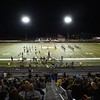 Saydel Band - Knoxville Game 2015 024