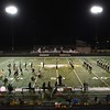 Saydel Band - Knoxville Game 2015 025