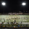 Saydel Band - Knoxville Game 2015 027