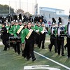Saydel Band - Knoxville Game 2015 003
