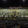 Saydel Band - Knoxville Game 2015 031