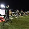 Saydel Band - Knoxville Game 2015 041