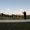Saydel Band - Knoxville Game 2015 004