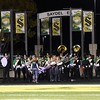Saydel Band - Knoxville Game 2015 044