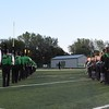 Saydel Band - Knoxville Game 2015 009