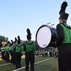 Saydel Band - Knoxville Game 2015 020