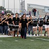 Saydel Band 2015 - Nevada Game 003