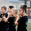Saydel Band 2015 - Nevada Game 010