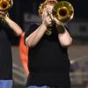 Saydel Band 2015 - Nevada Game 075