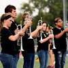 Saydel Band 2015 - Nevada Game 005