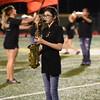 Saydel Band 2015 - Nevada Game 063