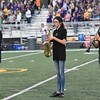 Saydel Band 2015 - Nevada Game 011