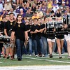 Saydel Band 2015 - Nevada Game 002