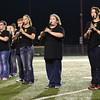 Saydel Band 2015 - Nevada Game 067