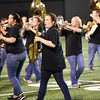 Saydel Band 2015 - Nevada Game 049