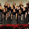 Band & Choir Winter Concert 009
