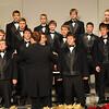 Band & Choir Winter Concert 011