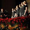 Band & Choir Winter Concert 020