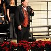Band & Choir Winter Concert 006