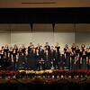 Band & Choir Winter Concert 008