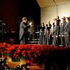 Band & Choir Winter Concert 015