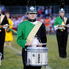 Saydel Band - Ballard Game 2013 006