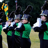 Saydel Band - Ballard Game 2013 012