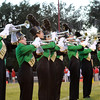 Saydel Band - Ballard Game 2013 009