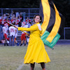 Saydel Band - Ballard Game 2013 015