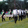 Saydel Band - Ballard Game 2013 004