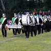 Saydel Band - Ballard Game 2013 003