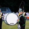 Saydel Band - Ballard Game 2013 005