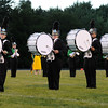 Saydel Band - Ballard Game 2013 011