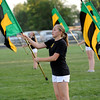 Saydel Band - Colfax Game 2013 011
