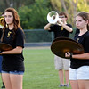 Saydel Band - Colfax Game 2013 004