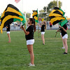 Saydel Band - Colfax Game 2013 012