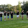 Saydel Band - Colfax Game 2013 006