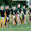 Saydel Band - Colfax Game 2013 015