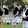 Saydel Band - Colfax Game 2013 003
