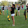 Saydel Band - Colfax Game 2013 013