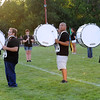 Saydel Band - Colfax Game 2013 008