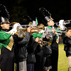 Saydel Band - Newton Game 2013 006