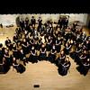 Saydel Band & Choir Concert 2014 032