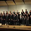 Saydel Band & Choir Concert 2014 025