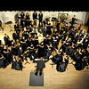 Saydel Band & Choir Concert 2014 040